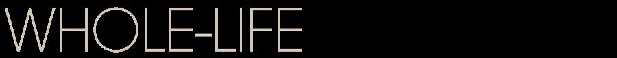wll_logo_type_longx2